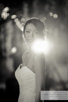 bali-wedding-photographer-uriko-hannyhendrik-0334