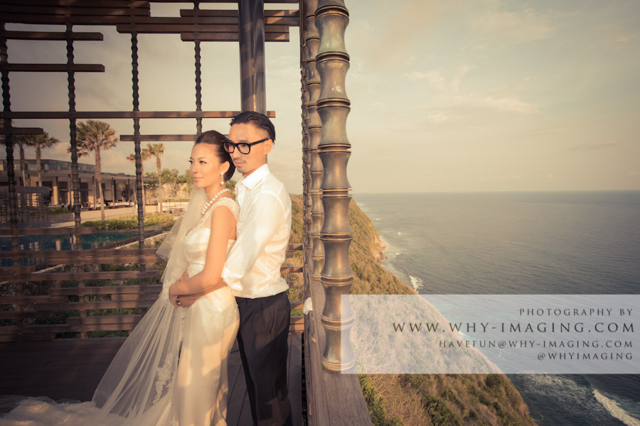 bali-wedding-photographer-why-imaging-alila-uluwatu-044