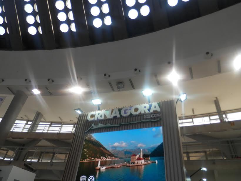 SAJAM TURIZMA// Crna Gora najavljuje popuste za srpske turiste!