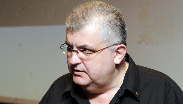 LSV: Osuda ruskih pretnji na Balkanu