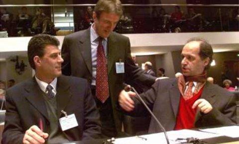 KOSOVO: Tači se poziva na (ne)izgovorene reči Ibrahima Rugove?