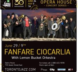 Fanfare_Ciocarlia copy (1)