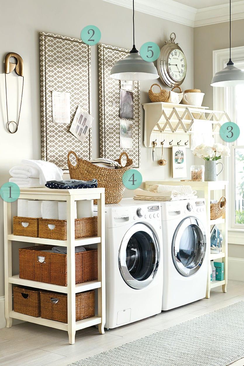 Fullsize Of Room Shelves Designs
