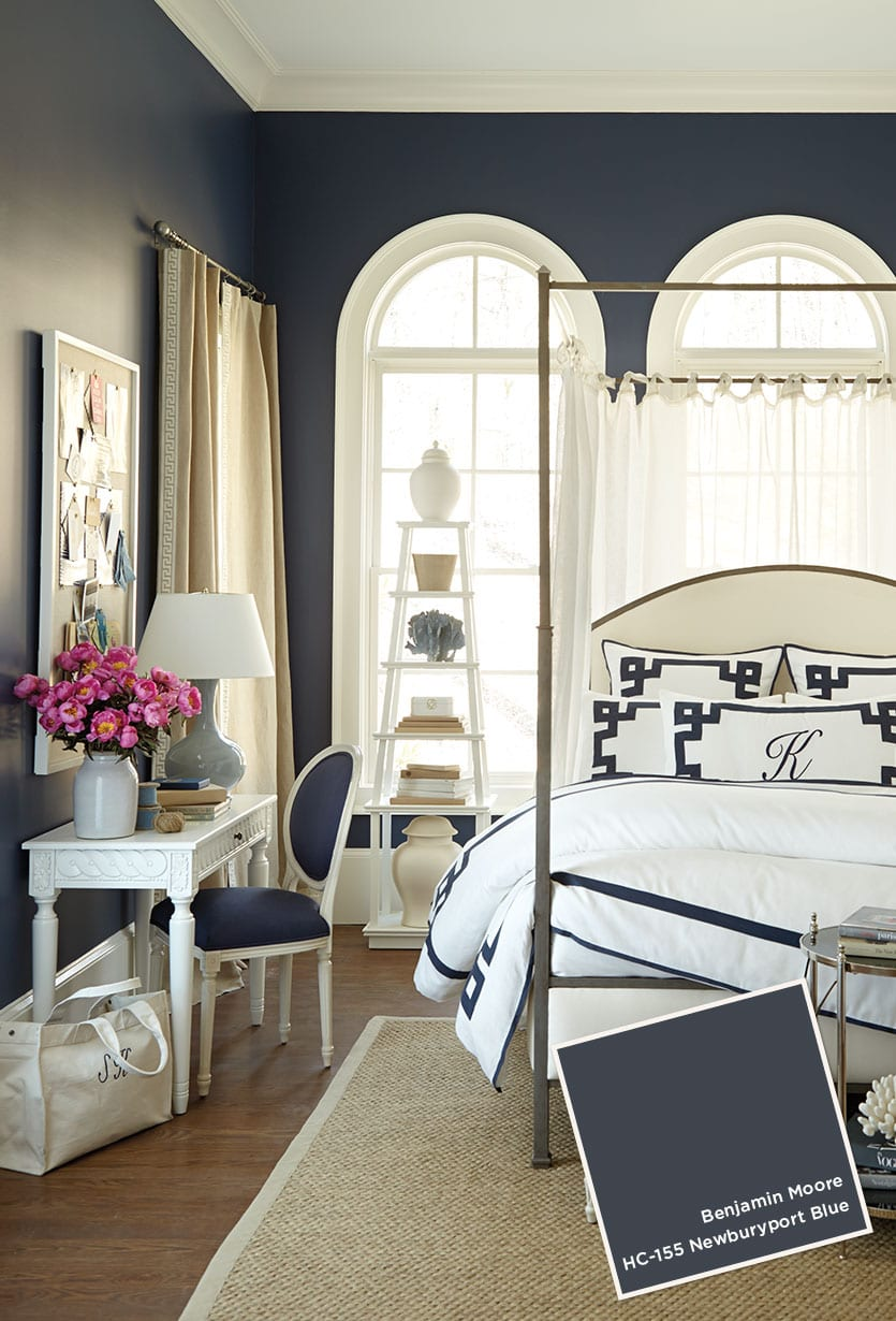 Fullsize Of New Paint Colors For Bedroom