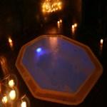 Balneario Las 4 Lunas, remanso de paz y relajación