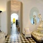Hotel Balneario Villa Padierna y Termas de Carratraca