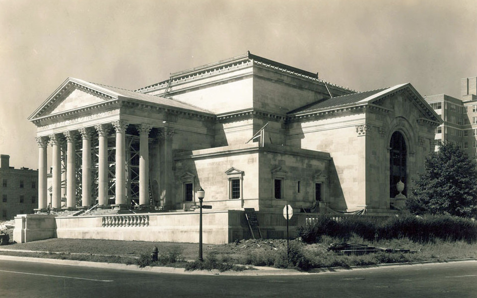 Scottish-RiIte-Temple-1931