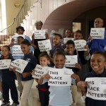 """""""This Place Matters"""" at the McKim Center"""