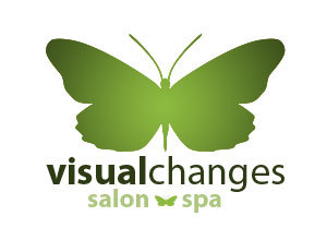 Visual Changes - BSR Podcast Sponsor