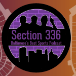Section336Purple