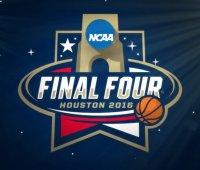 2016-NCAA-Tournament-Bracket-Seeds-march-madness