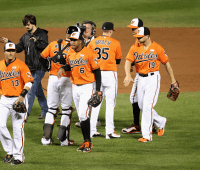 2016-05-17 08_24_04-Orioles Stock Photos And Pictures _ Getty Images