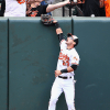 2016-05-20 14_56_24-Orioles Baseball Stock Photos And Pictures _ Getty Images