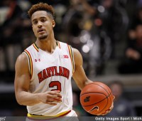 Melo_Trimble_Pictures_And_Photos___Getty_Images