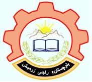 zrombesh-logo