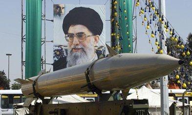iran-bomb-khamenei