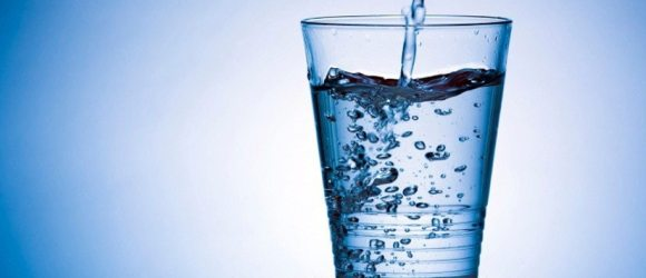 Front image_drinking-water