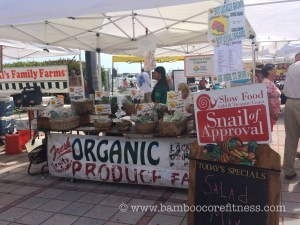 Find Local U-Pick Farms and Farmers Markets Near You