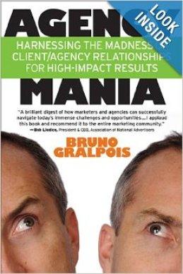 agency-mania