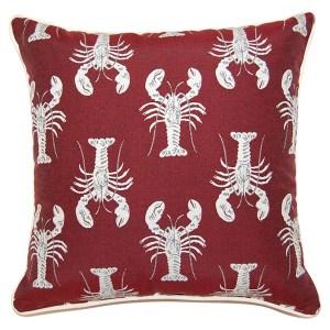 Jonesport-Pillow-BRWT1101
