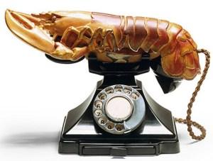 telephonedali