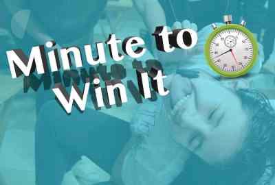 minute-to-win-it-hero