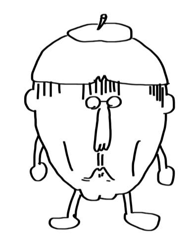 donguriboy