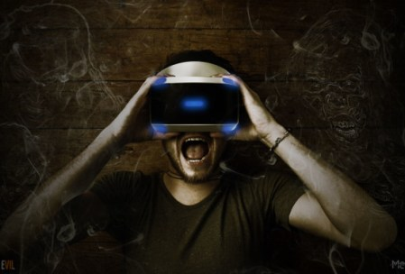 resident-evil-7-4d-vr-candle-image1-650x376