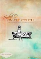Jackie O: On the Couch Alma H. Bond