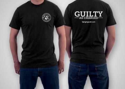kickstarter_t-shirt_black