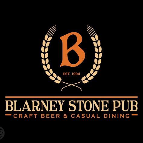 blarneystone_logo
