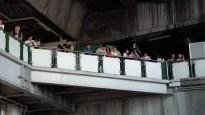 Asok Skybridge