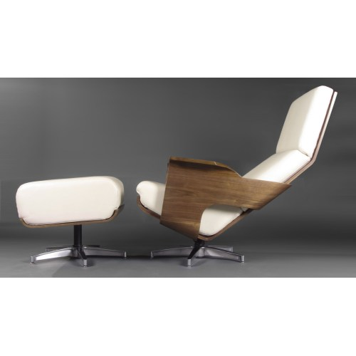 Medium Crop Of Comfortable Chair For Reading
