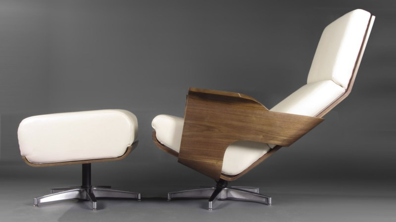 Large Of Comfortable Chair For Reading