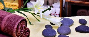 5 massage treatments you should not miss when in Thailand