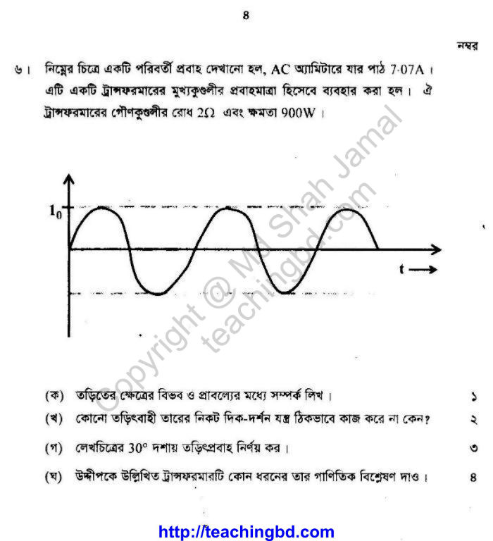 research papers physics astronomy