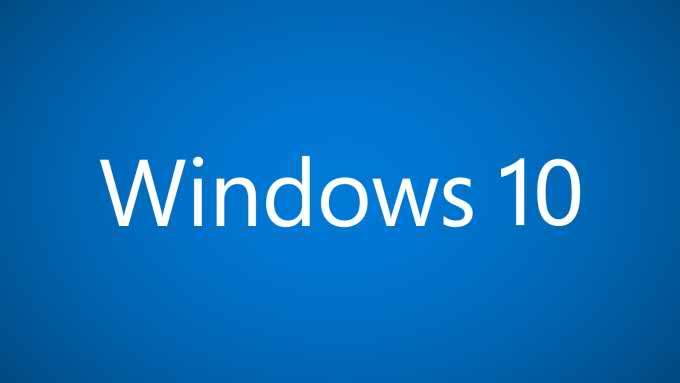 windows-10-logo-4535
