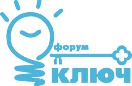 Key_1_B