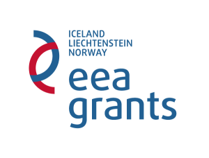 eeagrants_logo