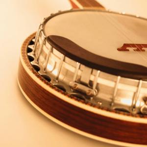 Weiser Banjo Contest