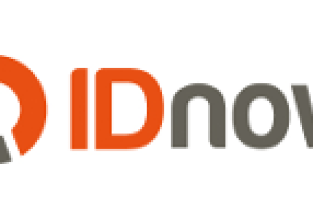 idnow-696x487