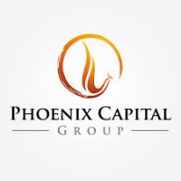 Phoenix Capital: Η επόμενη κρίση έρχεται - Η άνοδος του δολαρίου θα συνθλίψει τις αγορές