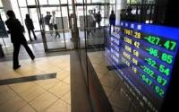 Συνεχίζεται η απαξίωση του ελληνικού χρηματιστηρίου - Ποιες εταιρείες συνωστίζονται στην έξοδο