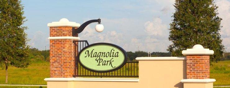 CFL-MagnoliaPark-New Entryway_5534W