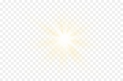 Line Symmetry Point Angle Pattern - light beams PNG png download - 600*590 - Free Transparent ...
