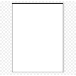 Small Crop Of Blank Card Template