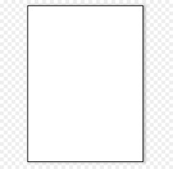 Small Of Blank Card Template