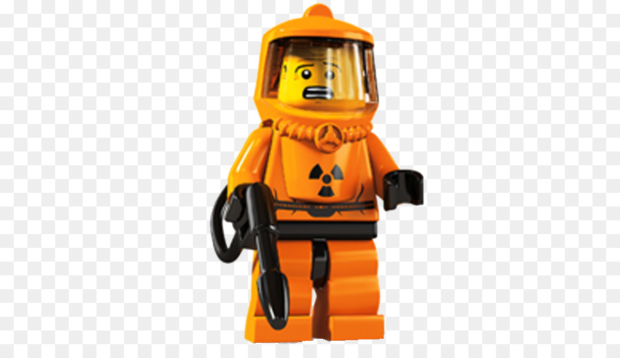 Lego Minifigures Hazmat suit The Lego Group   Character Art design     Lego Minifigures Hazmat suit The Lego Group   Character Art design