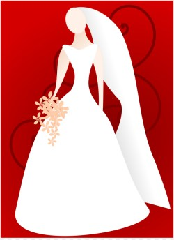 Small Of Bridal Shower Clip Art