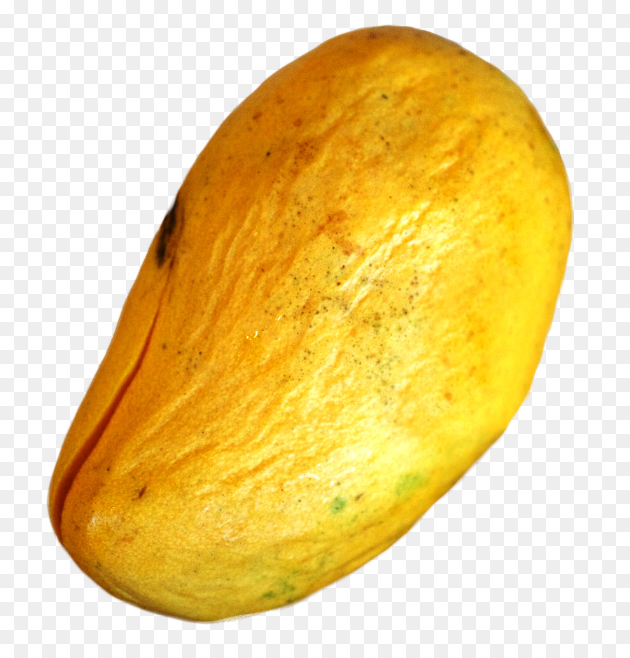 Fullsize Of Tommy Atkins Mango